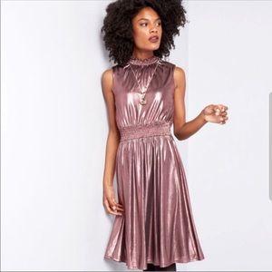 "ModCloth ""Savor the Occasion"" Dress"